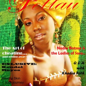 august-2011-cover-1