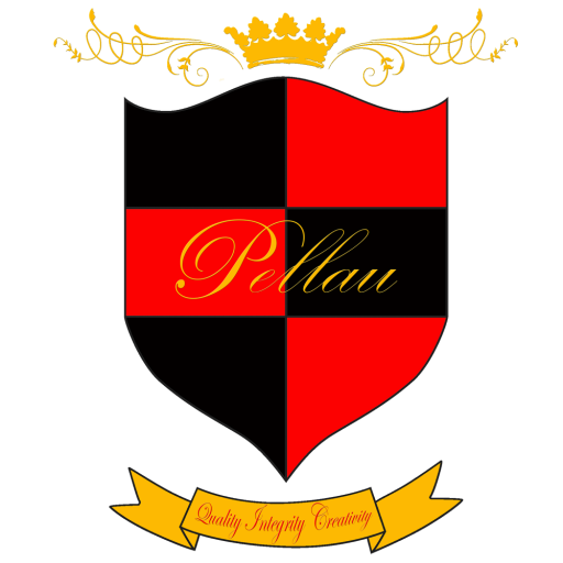 cropped-cropped-pellau-coat-of-arms-smaller-3.png