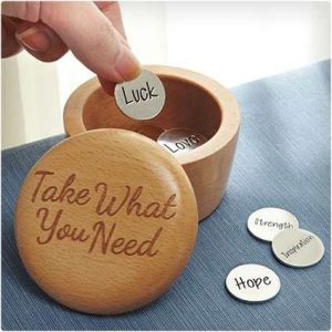 take-what-you-need-inspiration-box