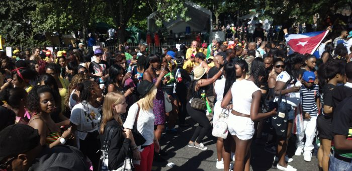 5 Ways To Get Away From Your Partner for Carnival