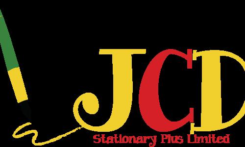 jcd-final