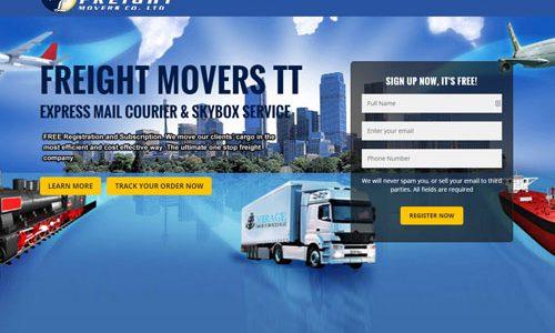 freight-movers-portfolio