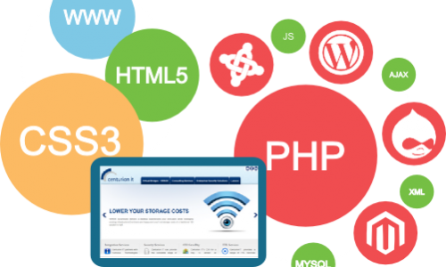 webdevelopmentbanner