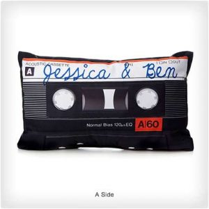 personalized-mixtape-pillow
